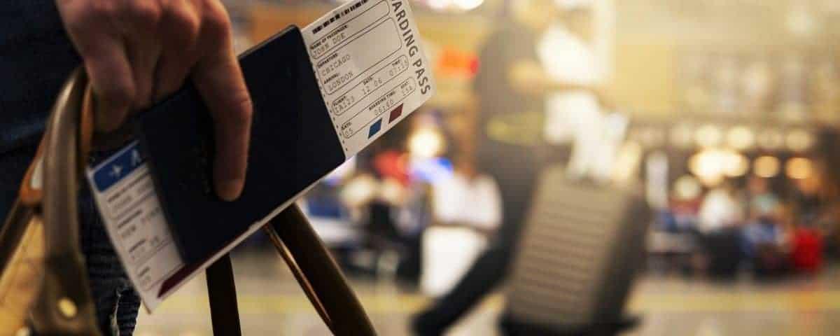 second- passport-market